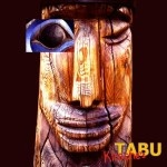 merch.cover-tabu.jpg
