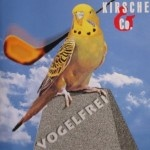 merch.cover-vogelfrei.jpg