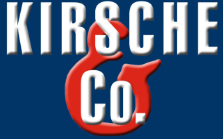 Logo Kirsche & Co Header